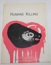 Humane Killing