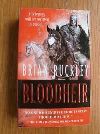 image of Bloodheir