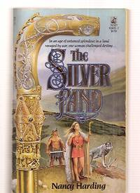 THE SILVER LAND