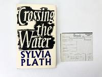 image of Crossing the Water