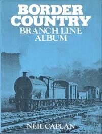 Border Country : Branch Line Album