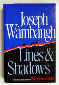 image of Lines & Shadows