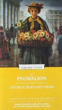 Pygmalion: Enriched Classic Enriched Classics