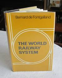 World Railway Systems