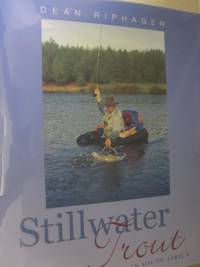 Stillwater Trout in South Africa