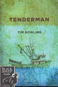 Tenderman