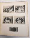 View Image 3 of 6 for Tabatieres, Boites et Etuis, Orfebreries de Paris, XVIIIe Siecle et Debut du XIXe, Des Collections d... Inventory #179497