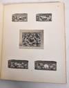 View Image 4 of 6 for Tabatieres, Boites et Etuis, Orfebreries de Paris, XVIIIe Siecle et Debut du XIXe, Des Collections d... Inventory #179497