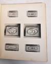 View Image 5 of 6 for Tabatieres, Boites et Etuis, Orfebreries de Paris, XVIIIe Siecle et Debut du XIXe, Des Collections d... Inventory #179497