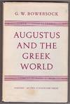 Augustus and The Greek World