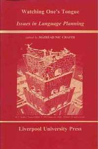 Httpbibliobookoxford history byzantium cyril mangod 8354026120mg fandeluxe Image collections
