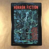 The Century's Best Horror Fiction: Volume 2