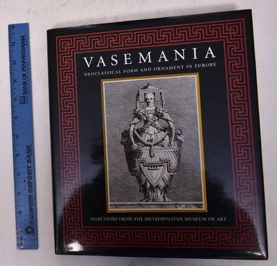 New Haven: Yale University Press, 2004. Hardcover. New. Black cloth boards with white stamped spine ...