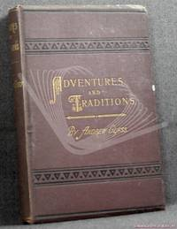 image of Adventures and Traditions