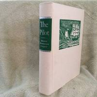 The Pilot: A Tale of the Sea [Slipcase]
