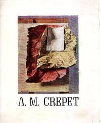 A. M. Crepet
