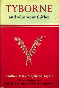 Tyborne: And who went thither in the days of Queen Elizabeth