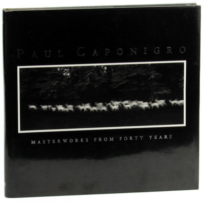 Carmel: Photography West Graphics, 1993. Hardcover. Very good. First Edition. Light foxing to page e...