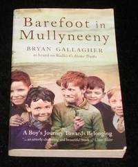 image of Barefoot in Mullyneeny