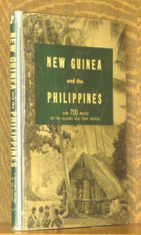 DISPLAYING NEW GUINEA TO THE PHILIPPINES