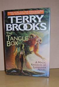 The Tangle Box.