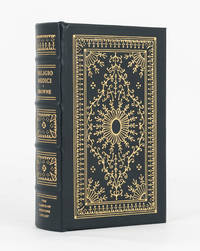 image of Religio Medici. Together with A Letter to a Friend on the Death of his Intimate Friend, and Christian Morals. Edited by Henry Gardiner