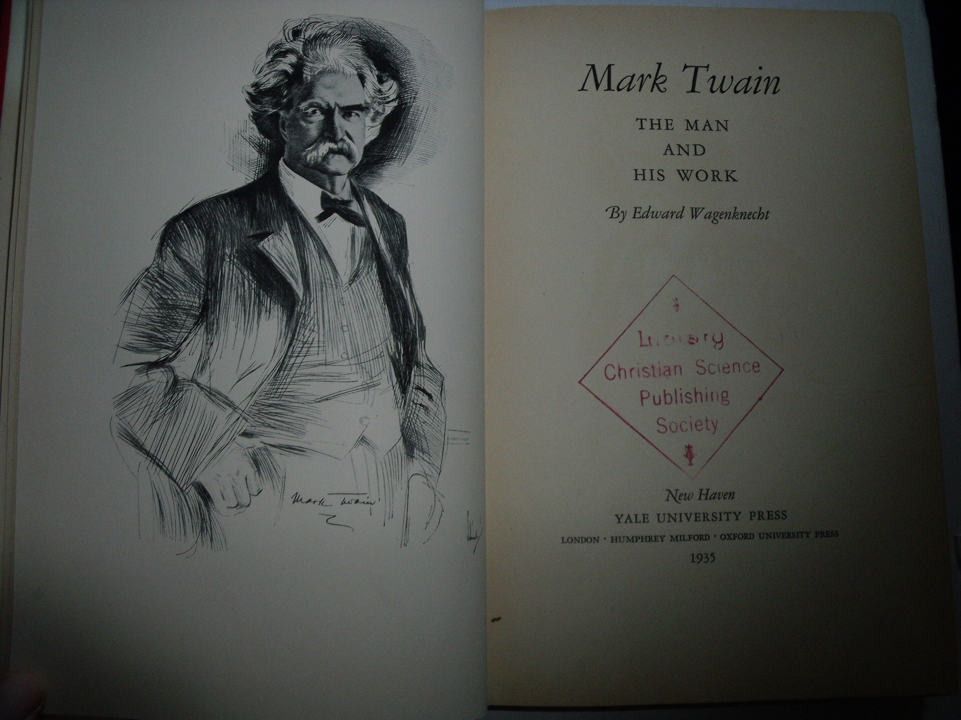 mark twain tone The lowest animal by mark twain background the works of mark twain (1835–1910) are marked by a relaxed, humorous manner of observation in.