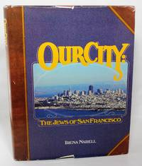Our City: The Jews of San Francisco