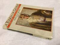 A touch of genius; the life of T. E. Lawrence.