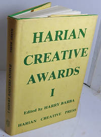 Harian Creative Awards I