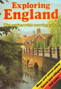EXPLORING ENGLAND