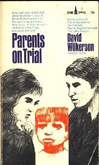 Parents on Trial