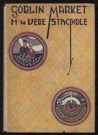 New York: George H. Doran Company, 1927. Octavo, pp. i-iv] v-vi 9-307 , original black cloth, front ...