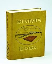 Simmie Saga