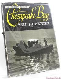 image of Chesapeake Bay and Tidewater