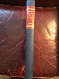 Arthurian Legends In Medieval Art  Modern Language Association Of America
