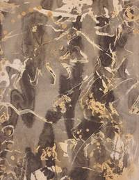 Jackson Pollock: Works on Paper