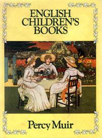 image of ENGLISH CHILDREN'S BOOKS 1600 TO 1900.