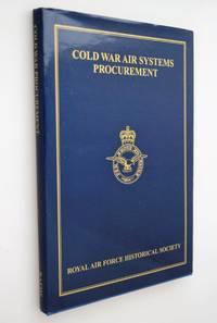 Cold War air systems Procurement