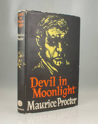 Devil in Moonlight