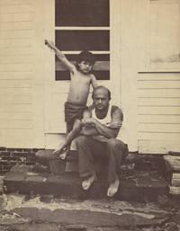 image of Jim Dine: Gemalde, Aquarelle, Objekte, Graphik
