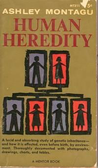 image of Human Heredity