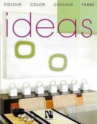 Ideas: Colour