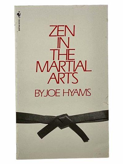 New York: Bantam Books, 1982. Reprint. Mass Market Paperback. Very Good. McGowan, Kenneth; Coder, Do...