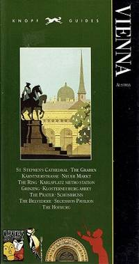 Vienna: Knopf Guide