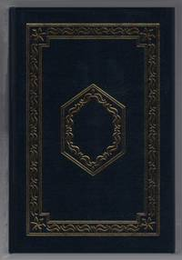 American Heroines  - 1st Edition/1st Printing