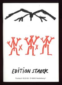 Edition Staeck [1991]