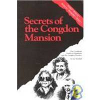 image of Secrets of the Congdon Mansion