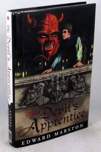 The Devil's Apprentice: An Elizabethan Theater Mystery Featuring Nicholas Bracewell
