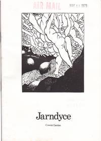 image of Spring/Summer 1979: Catalogue XIX.